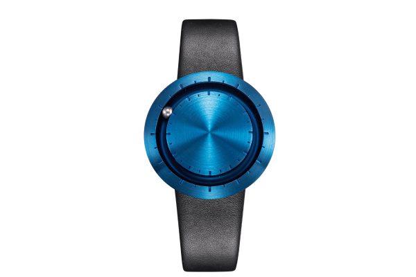 lavaro-uhr-blau-1