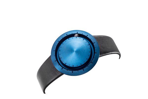 lavaro-uhr-blau-2
