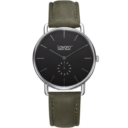 LA60002